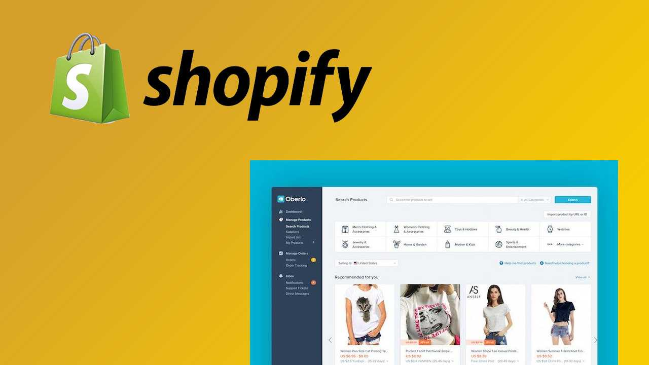shopify plugin banned