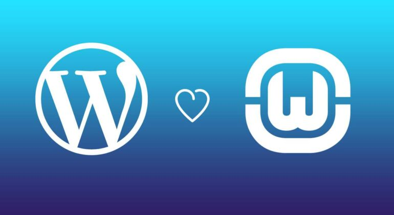 wordpress wamp 1