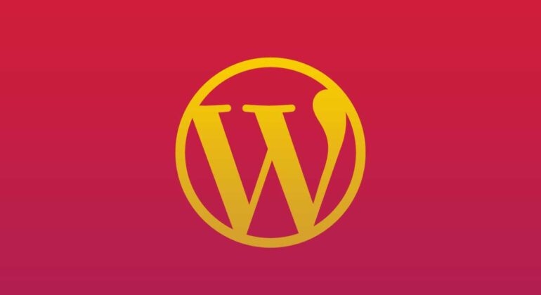 wordpress sssr
