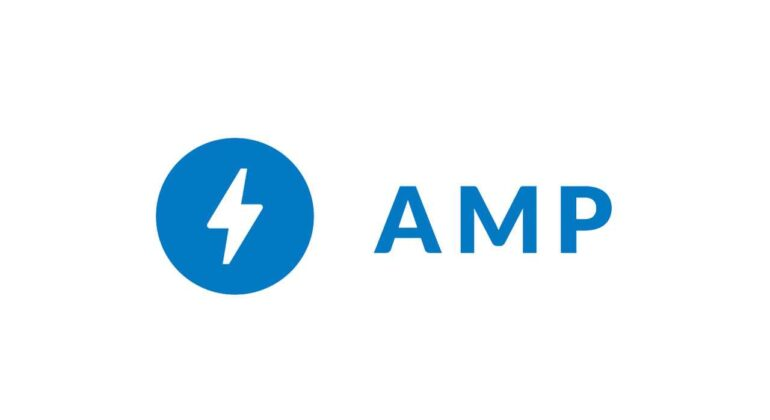 Best AMP plugins for WordPress
