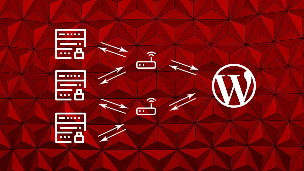 wp xss vunerability patched in wp5 1