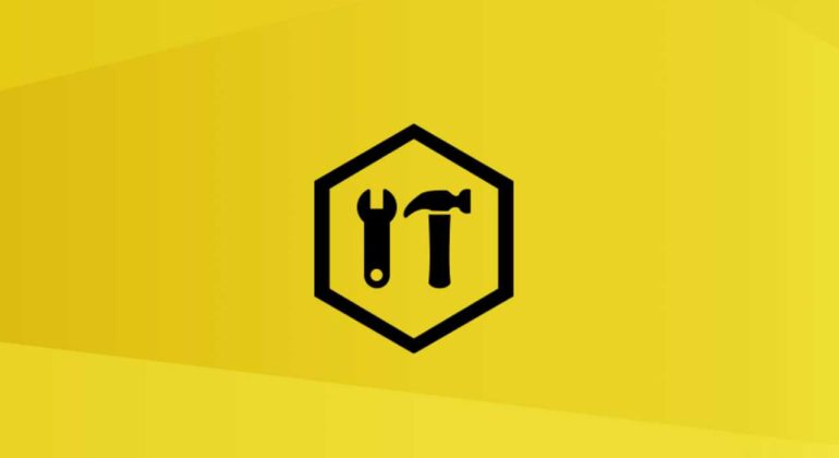 toolbelt wordpress plugin