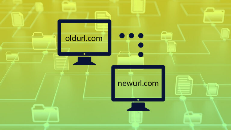 How to Replace old blog URL with new URL in WordPress Database