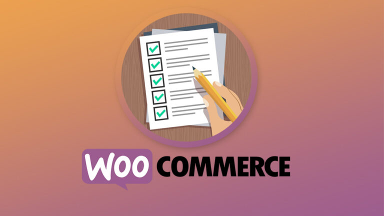 Change Rename form Labels in WooCommerce