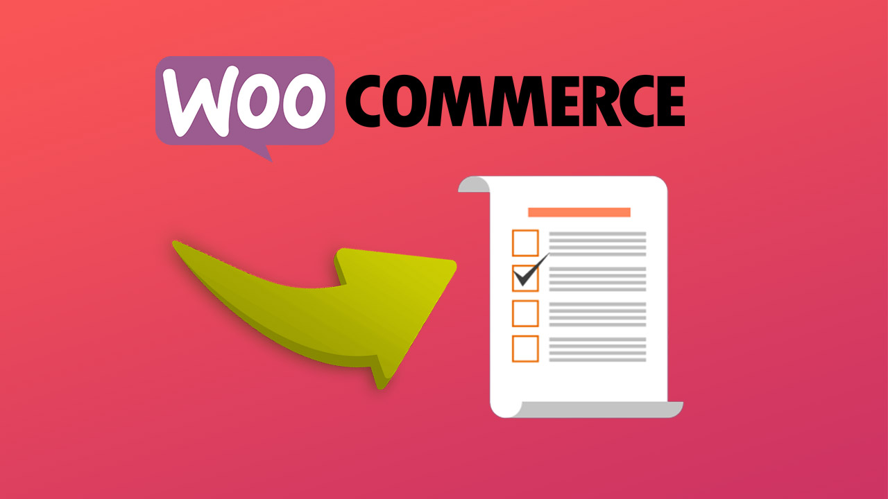 woocommerce remove fields from order checkout 1