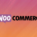 How to calculate Total Value of inventory in WooCommerce