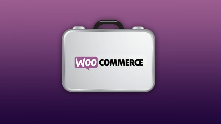 WooCommerce Essential tools for running successful webshop