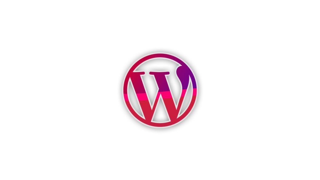 wordpress triple aaa