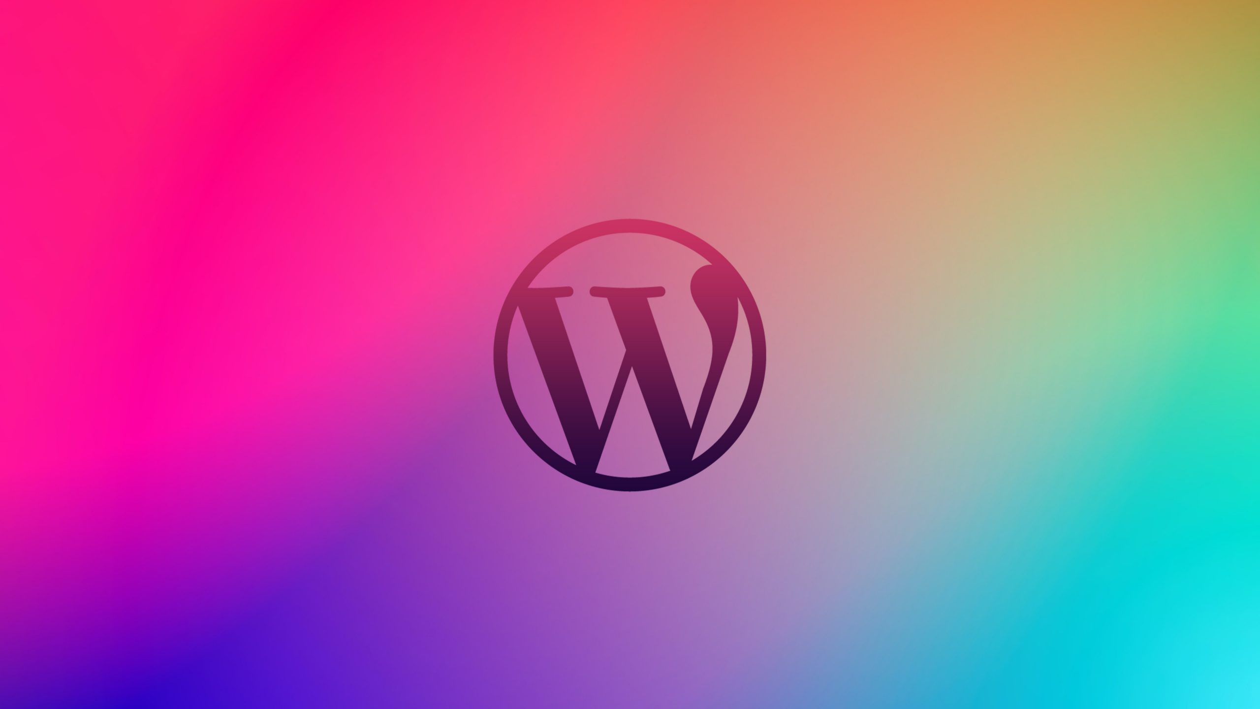 wordpress wallpaper colorful gradient collection 2 scaled