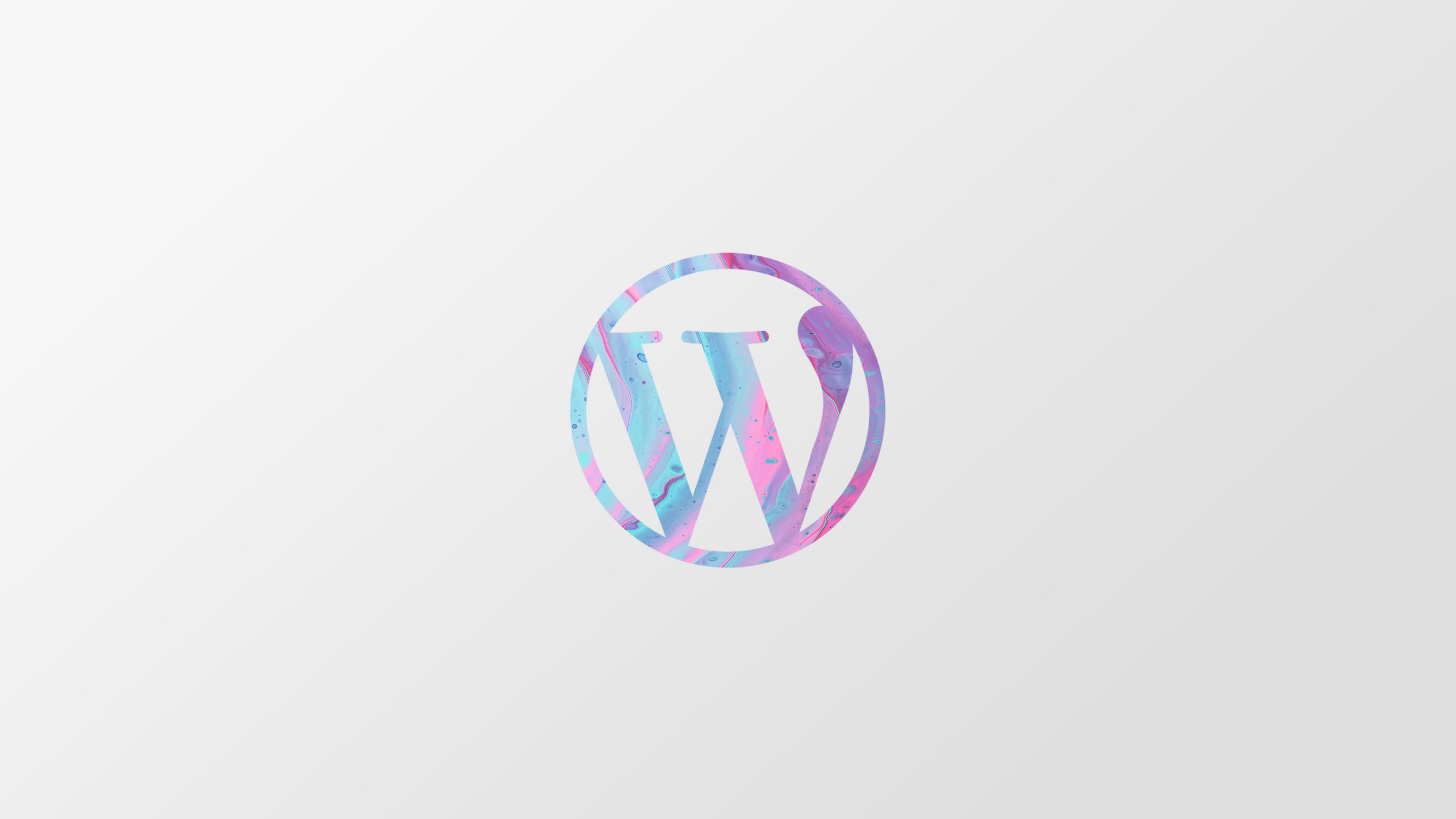 wordpress wallpaper stylish collection 1 scaled