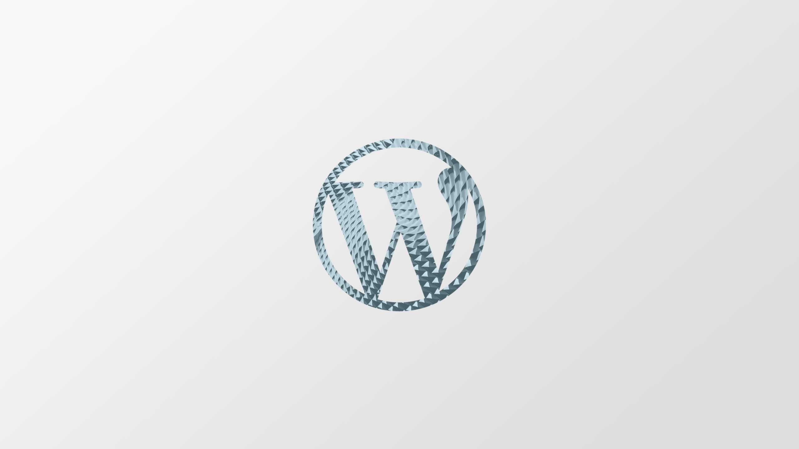 wordpress wallpaper stylish collection 2 scaled